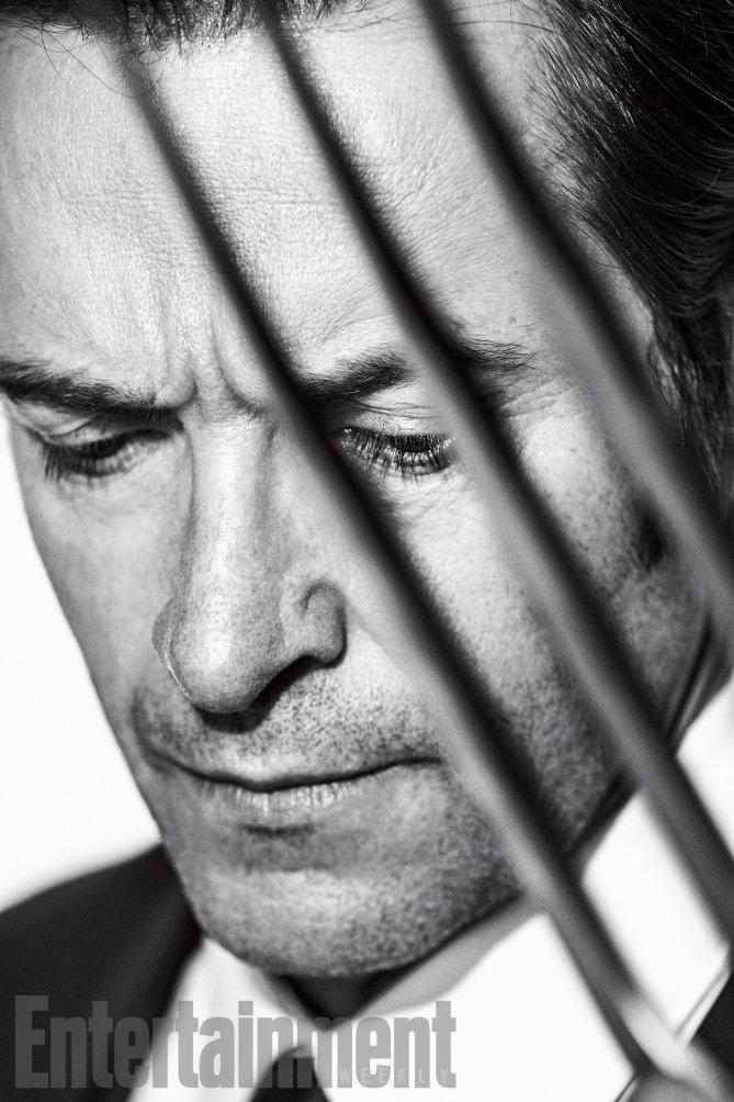 Happy Birthday, Hugh Jackman