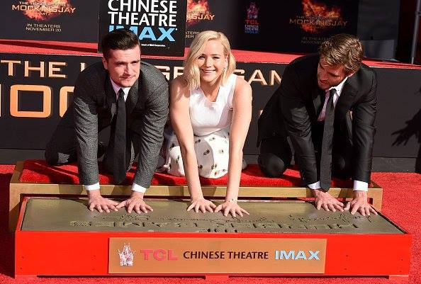HappyBirthdayJosh     Happy Birthday Josh Hutcherson !!