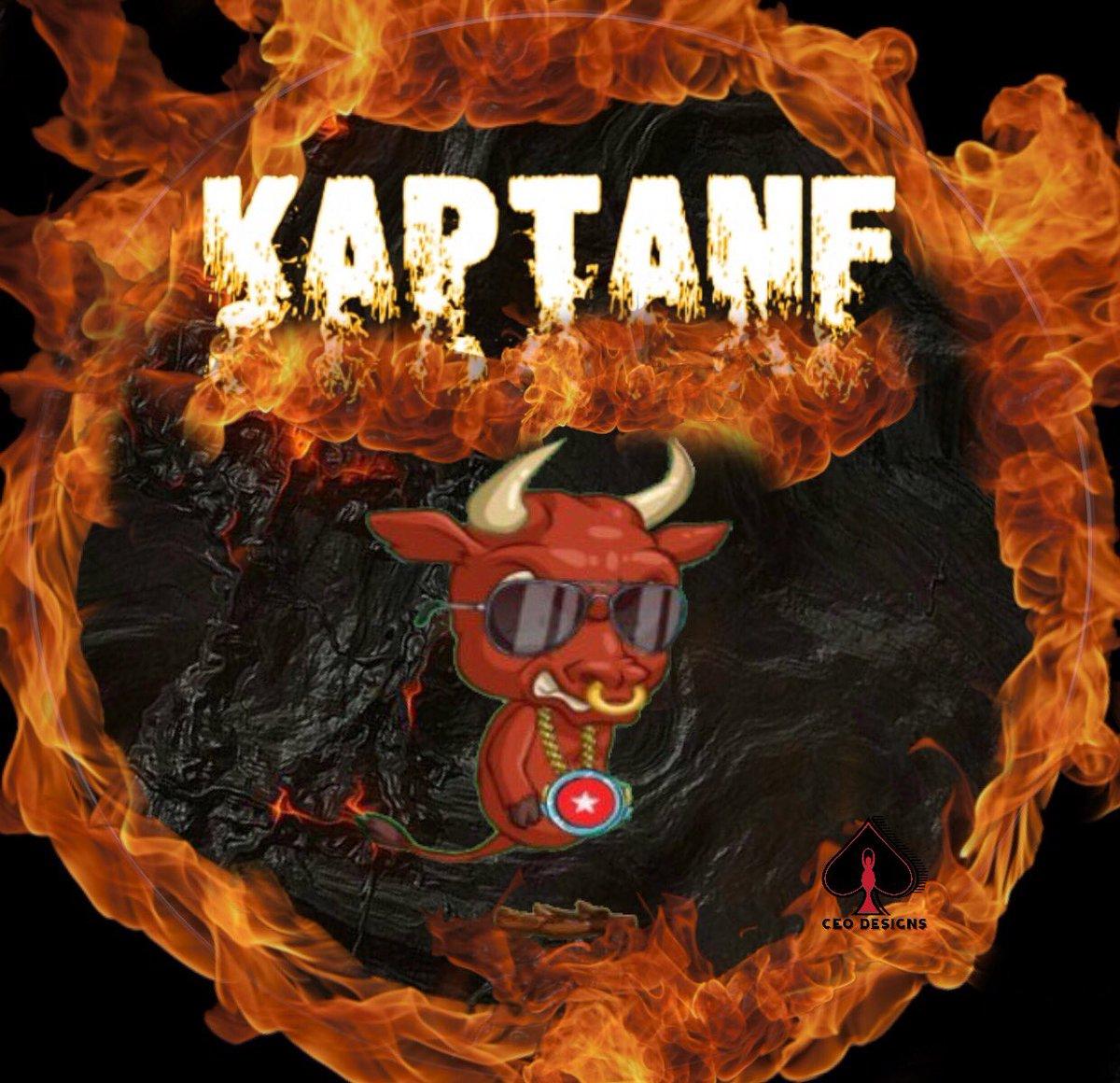@kaptanfxfr2 Hope you like your Edit #ce...