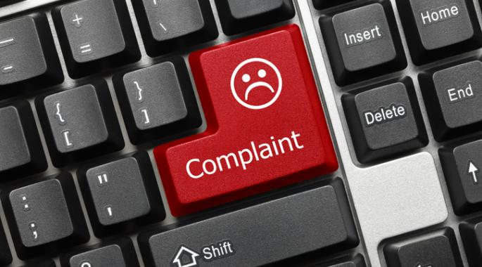 The Online Complaints Most Likely to Ruin Your Reputation  http:// ow.ly/tCb630fPypA  &nbsp;   #reputationmanagement #apartments <br>http://pic.twitter.com/tlGaRhh52f