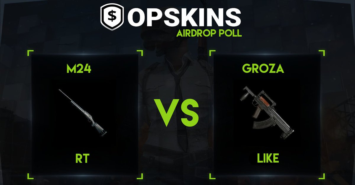 OPSkins com on Twitter: