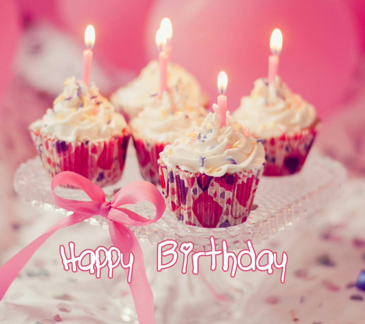Abhishek Singh On Twitter Happy Birthday Srbachchanrai