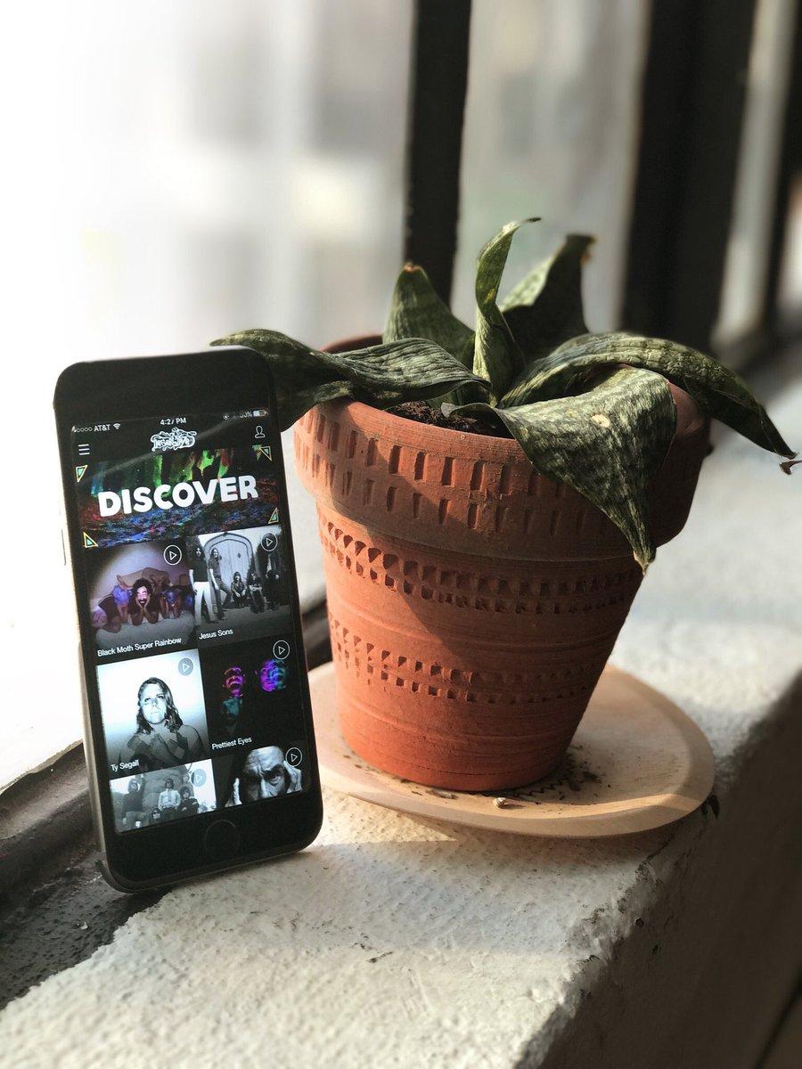 download the secret
