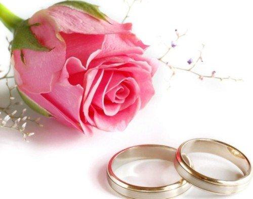 Разрешение на временное проживание брак с гражданином рф