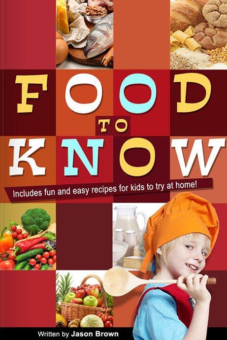 A book that teaches kids about the different food groups!  https:// smartkidzclub.com/book/index/id/ 302/color/d49da9 &nbsp; …  #Kids #education #FarmtoSchool101 #parent #teacher<br>http://pic.twitter.com/JuVDPywnLE