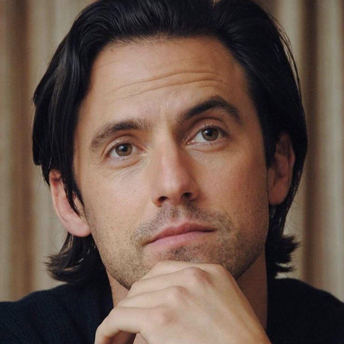 It&#39;s easy to FALL in LOVE with this MAN! #ThisIsUs  #Jack <br>http://pic.twitter.com/mEu50hX1jO