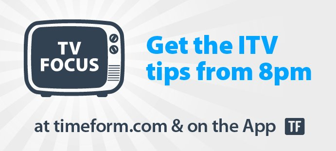 download analog