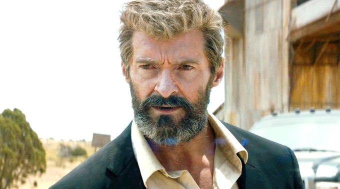 Happy Birthday, Hugh Jackman! What s your favorite Hugh movie?