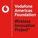 Applications open for our 10th year of #socialgood with #wirelessinnovationproject! https://t.co/lDDMvpt2Fq  Help us spread the word!