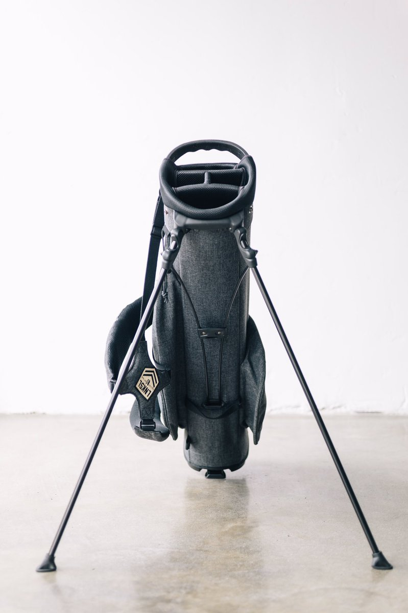 The Linksoulr Golf Bag Http Goo Gl R8gf6o Pic Twitter 43tuuiccjr