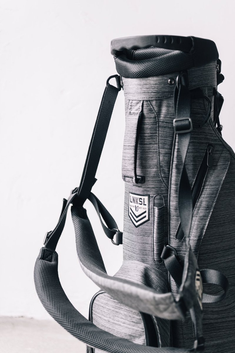 Linksoul On Twitter All The Details Under Five Pounds Linksoulr Golf Bag Https T Co Mmdgbfqvyo