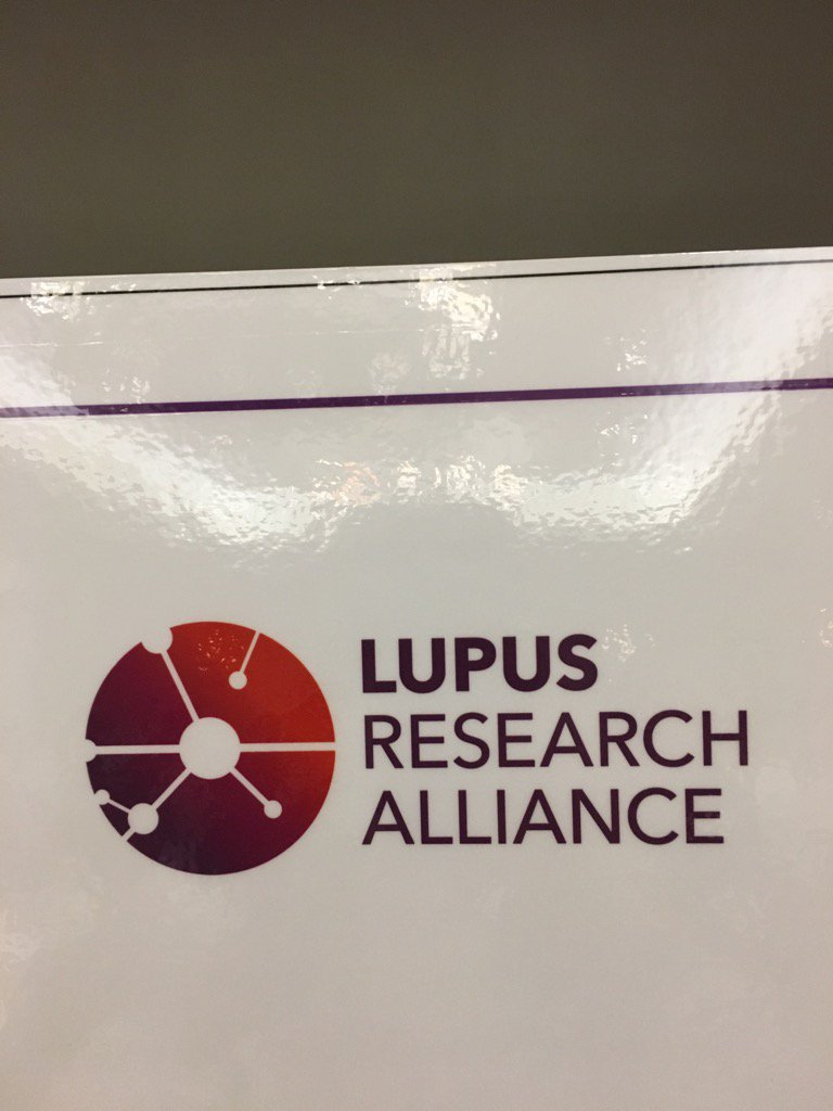 Sharing that @germanottajoe Lady Gaga's Dad has joined the @LupusResearch Board supporting #Lupus Research. https://t.co/YUaGMqCTGF