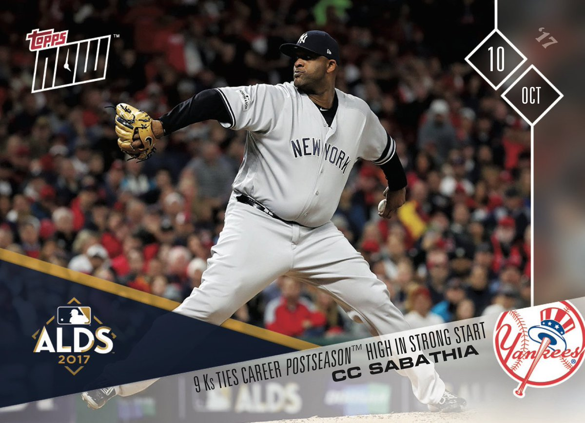National Baseball Card Day Aug 10 On Twitter
