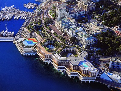 Are you visiting #MonteCarlo #Monaco for work? We recommend the fabulous @FairmontMC for #WomeninBusiness  http:// ow.ly/9TA330fNQGn  &nbsp;  <br>http://pic.twitter.com/suDgKefP7B