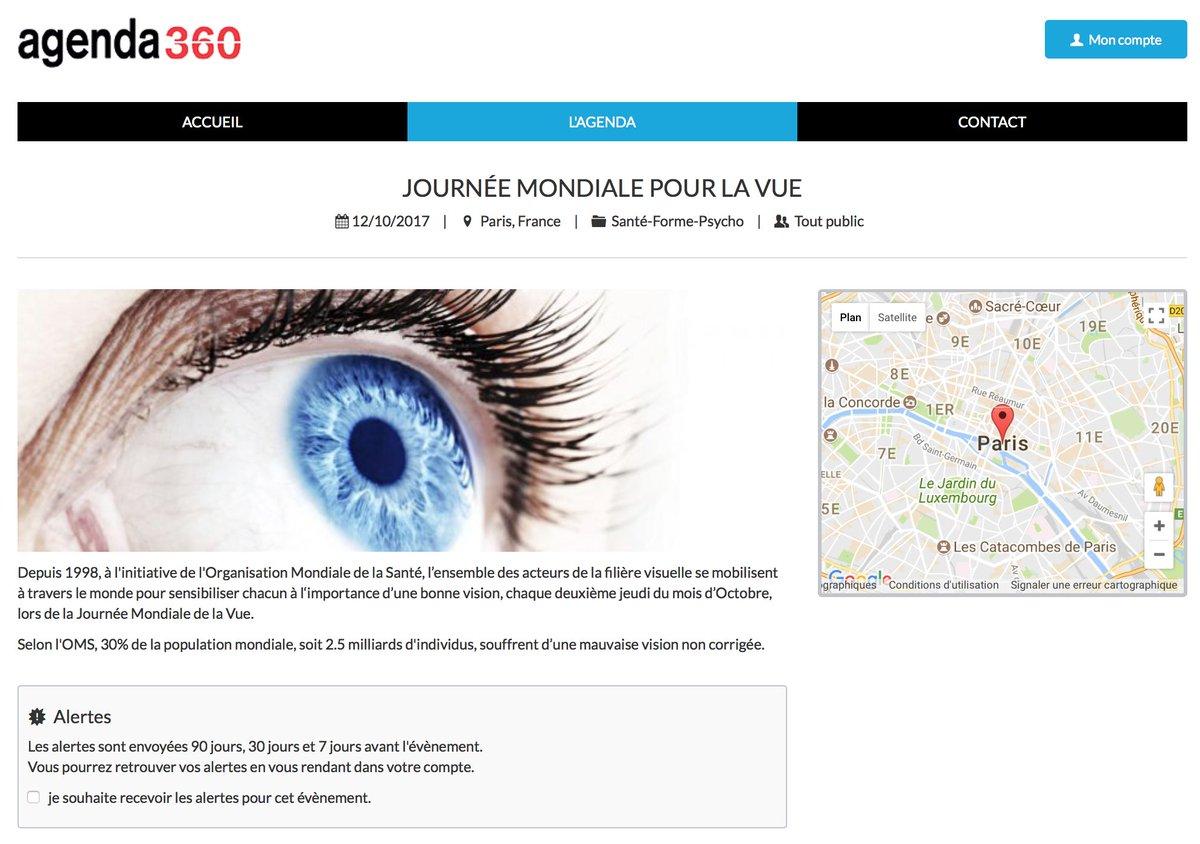 #LaRouteDeLaCom Latest News Trends Updates Images - 360_agenda
