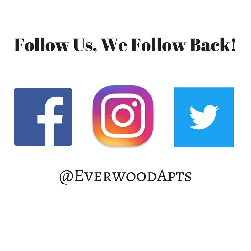 Stay up to date on the latest news and events happening here at Everwood at The Avenue! #FollowforFollow #instagram #facebook #twitter<br>http://pic.twitter.com/2rCNNyp7HX