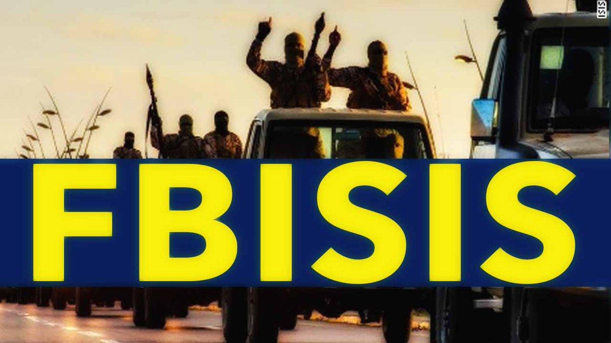#FBISIS: close look at #FBI&#39;s #ISIS attack in Garland TX that ISIS claimed #falseflagvegas #LasVegasShooting WATCH: https://www. youtube.com/watch?v=hTGi7g 1piLk &nbsp; … <br>http://pic.twitter.com/0LG8kJZcCQ