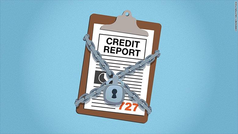 Is locking your Equifax credit report good enough? https://t.co/Ha75utd7jp https://t.co/fxQ66kH6v2