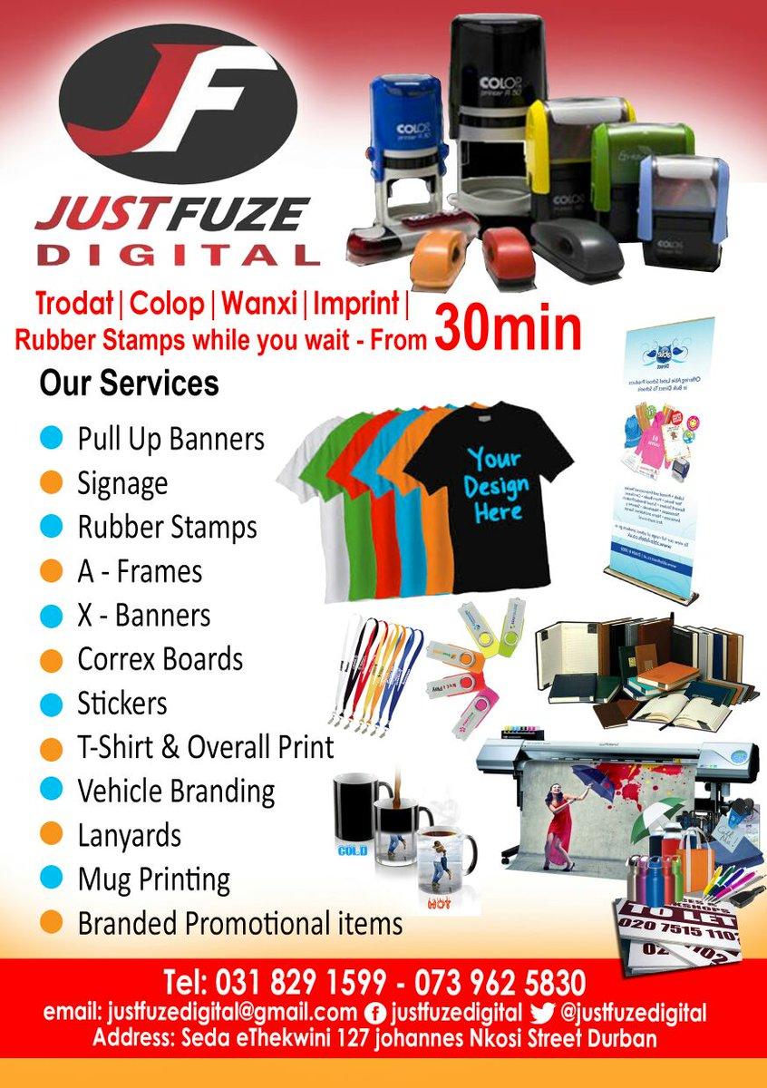 T Shirt Printing Shops In Durban Bcd Tofu House
