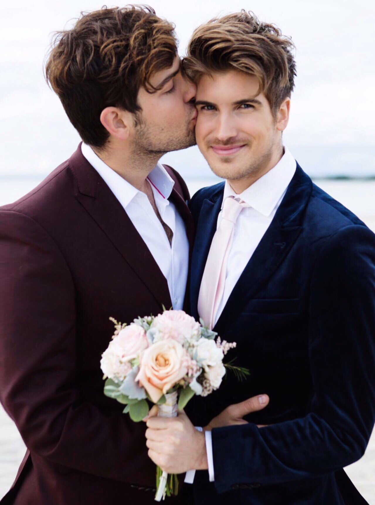 joey graceffa and daniel christopher relationship goals