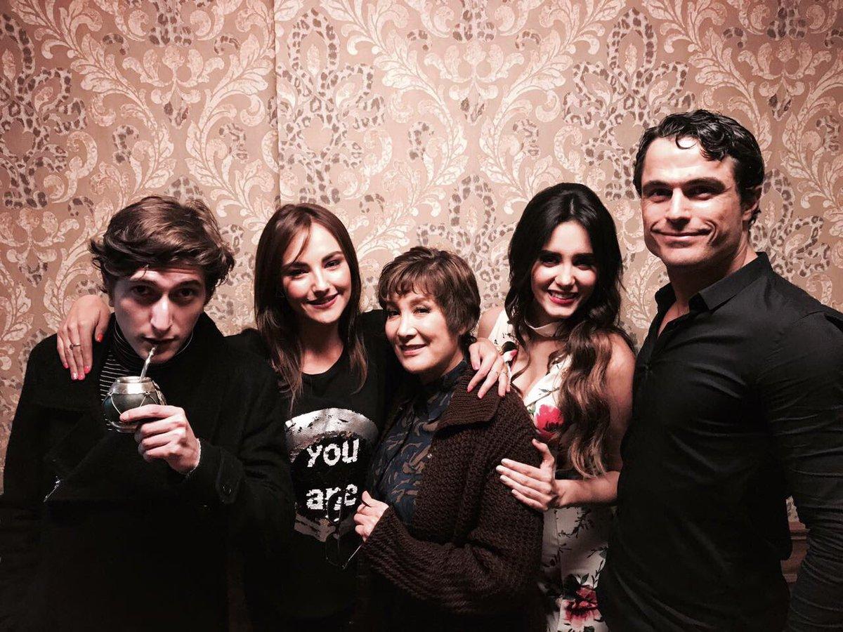 Olivia Bucio V On Twitter Mi Hermosa Familia
