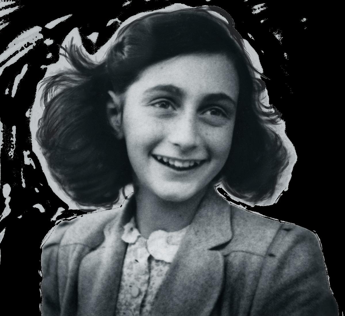 Citaten Van Anne Frank : İzdiham on twitter quot Ölüler yaşayanlardan daha çok çiçek