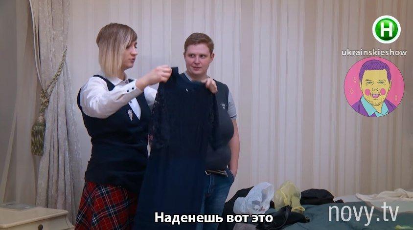 Торговля опционами на срочном рынке forts московской биржи
