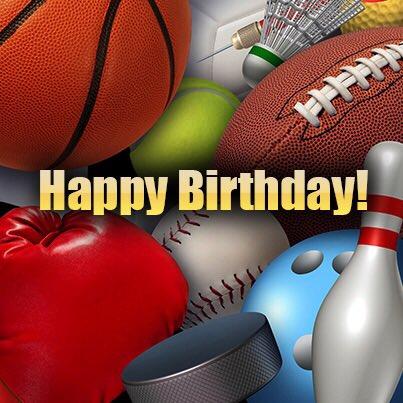 Happy Birthday Kevin Durant via