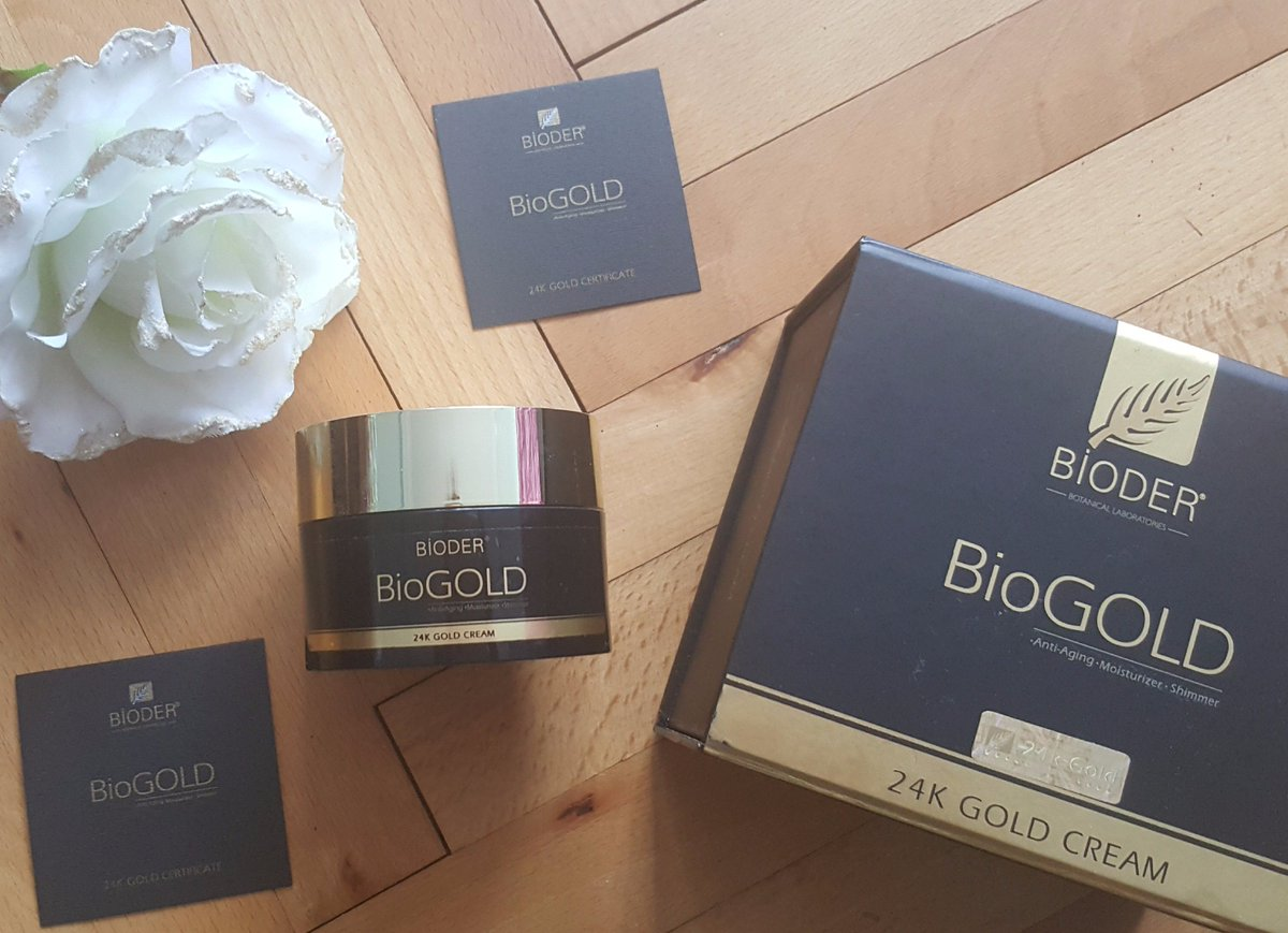 Biogold Photos And Hastag Stemcell Dlanufawkaaniqy