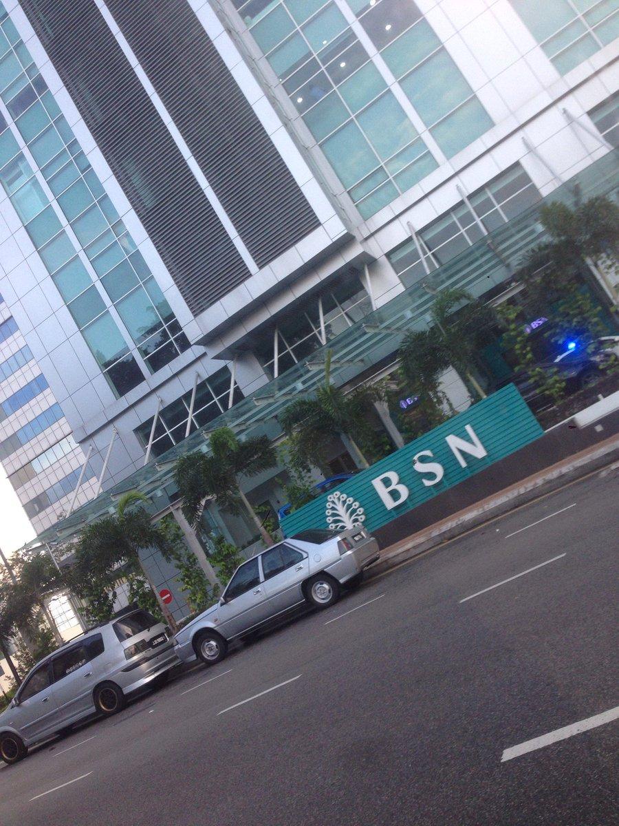 rencontres à Johor Bahru