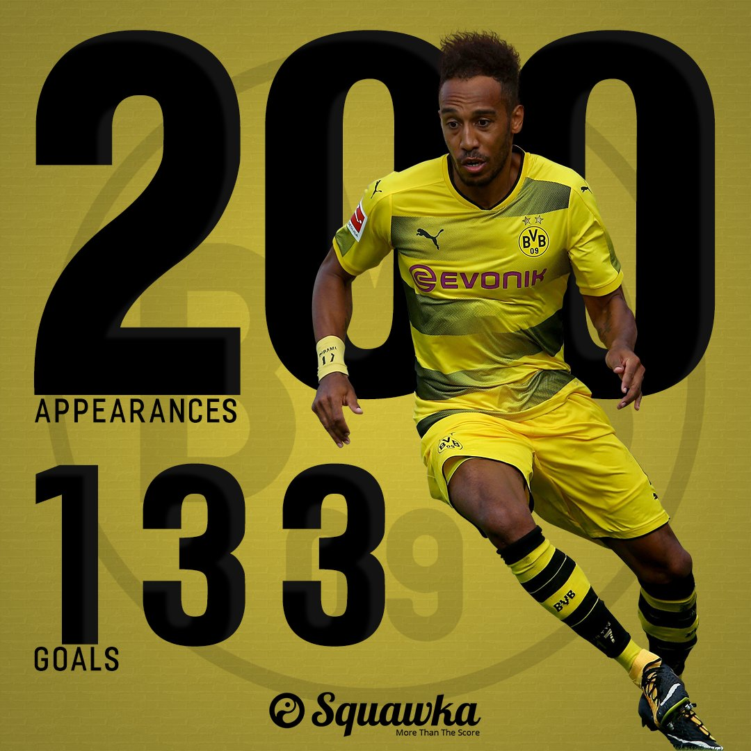 release date: 760cd 99b71 Pierre-Emerick Aubameyang : Pierre Emerick Aubameyang scored ...