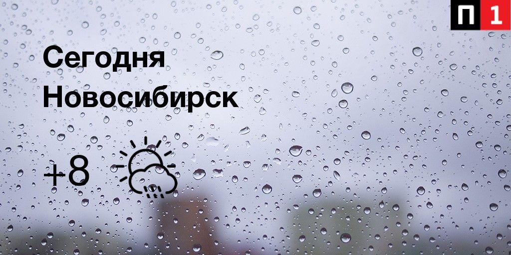 Бинарные опционы вакансии новосибирск