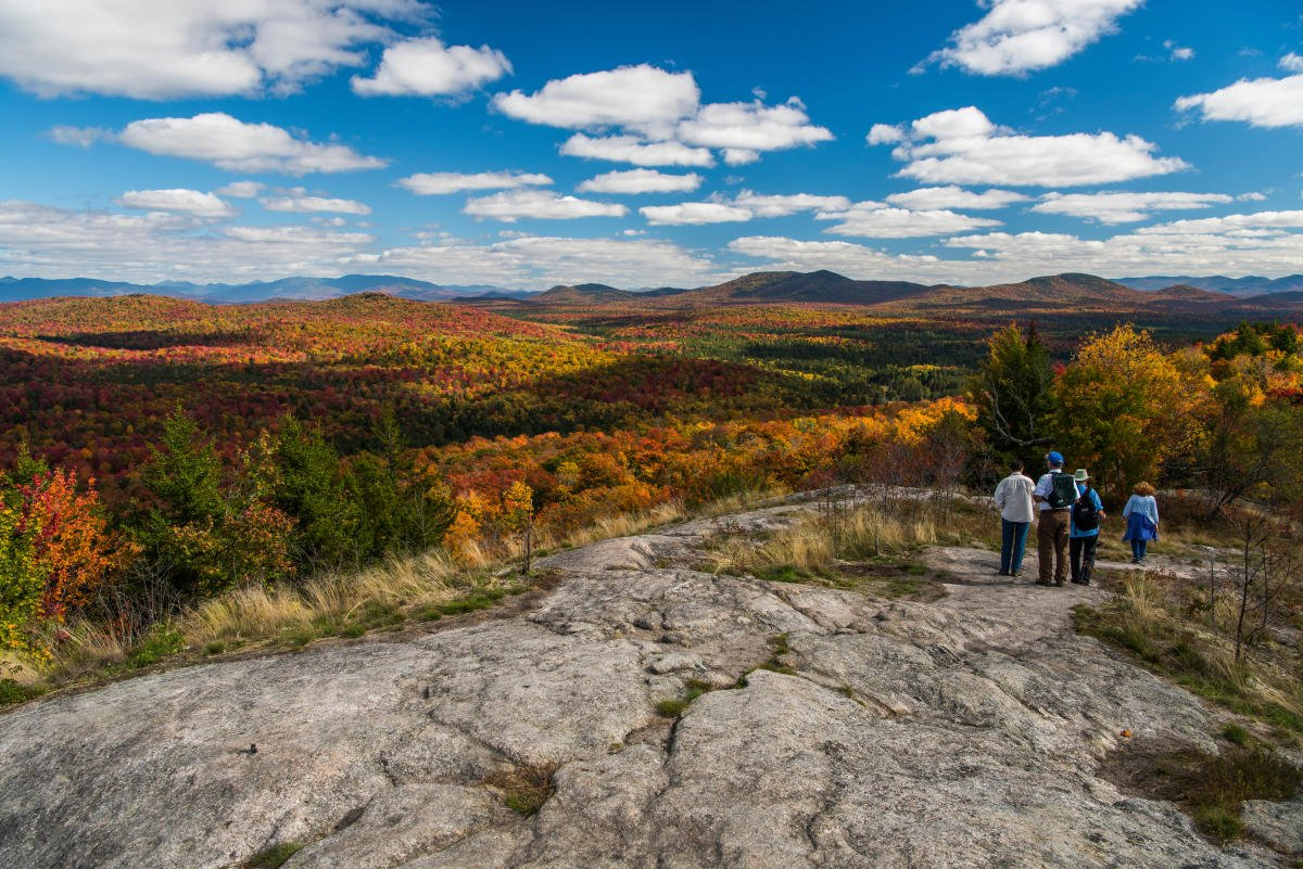 The Best Places to See Fall Foliage in New York State https://t.co/lGe8zUojkT https://t.co/Wmk7TzxYWs 1