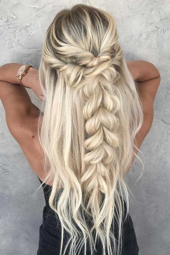 Cute Hairstyles ღ (@CuteHairstyIes) | Twitter