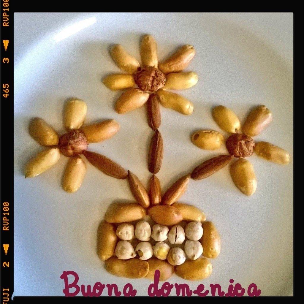 Fantasia in cucina (@ConcettaSegreto) | Twitter