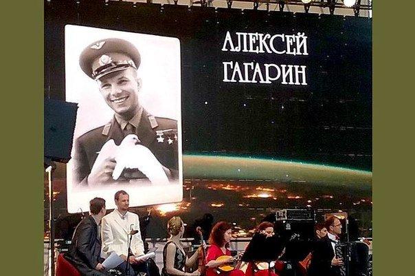 Блог сергея медведева о бинарных опционах отзывы