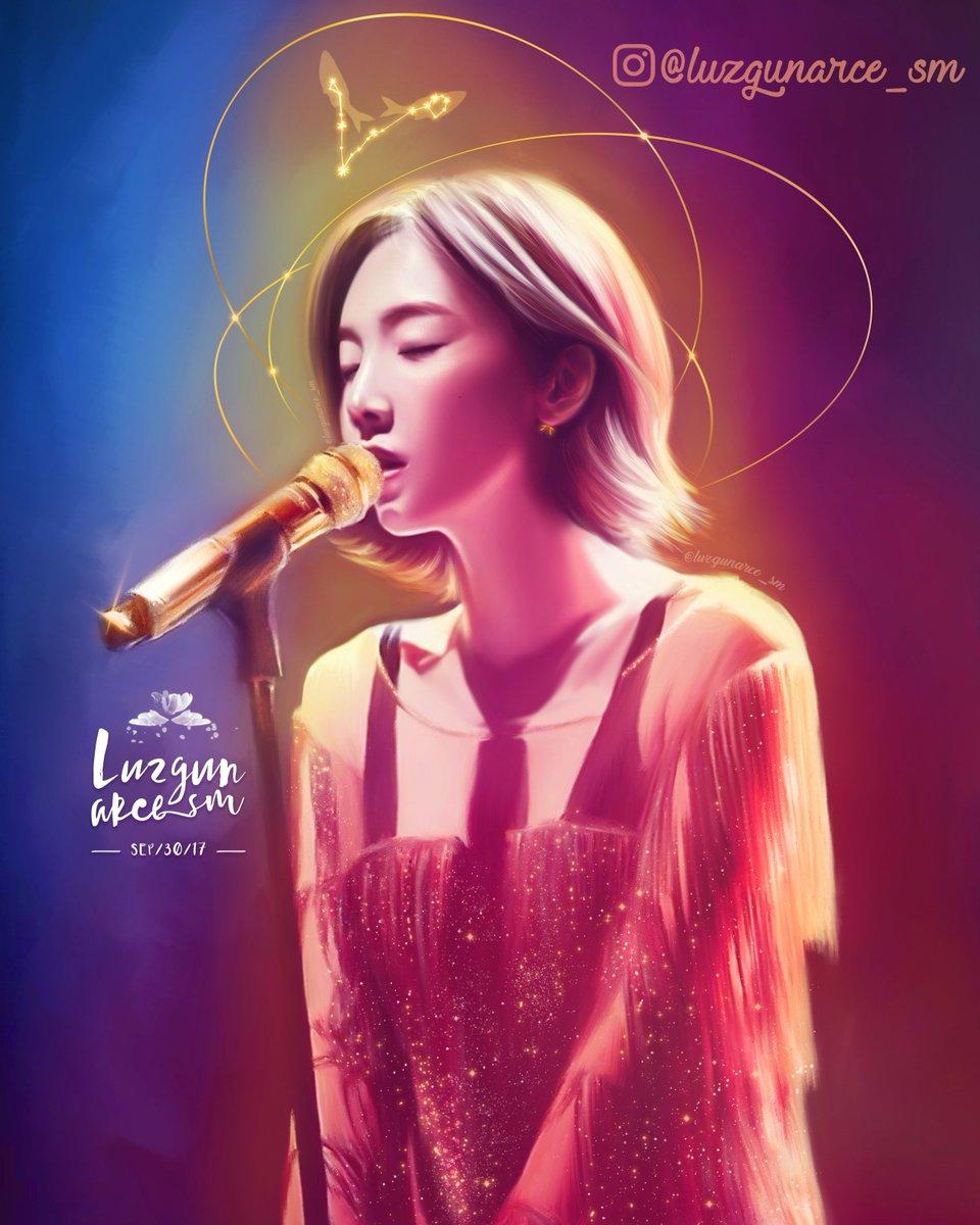 Finished! #BEST #SINGER #Taeyeon  #Persona #태연 #tysone #snsd #kpopfanart #snsdfanart #fanart #kpop #digitalart /  http:// bit.ly/2kcskCE  &nbsp;   <br>http://pic.twitter.com/wRWf3aQjwd