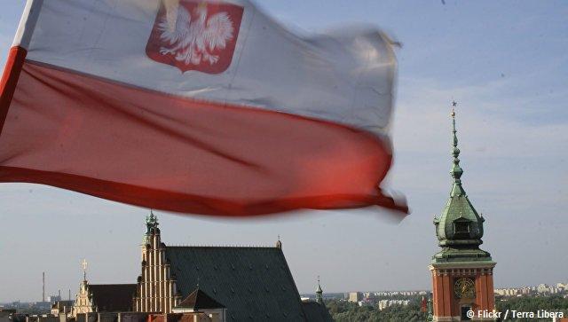 Разместить обзор сайта на форуме о бинарных опционах украина