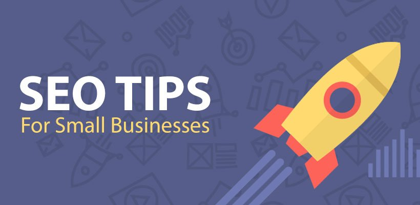 DIY SEO tips for small businesses  http:// goo.gl/yJjaLb  &nbsp;   #SEO #DigitalMarketing #smallbusiness #websitetraffic #WordPress #sygul #startup<br>http://pic.twitter.com/DDJi2jdFsK