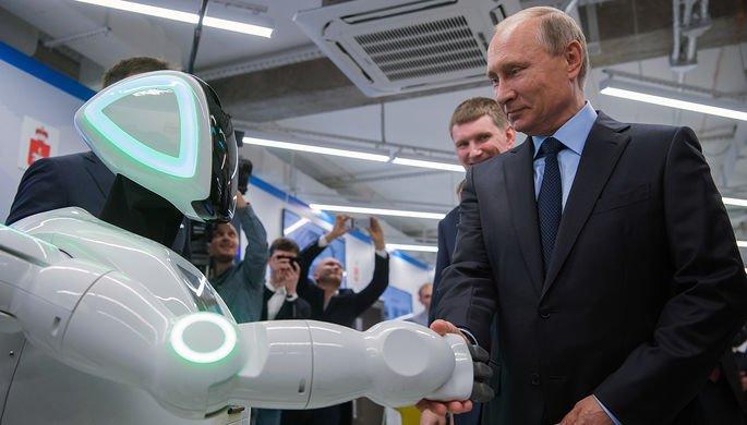 Большой куш робот для бинарных опционов отзывы