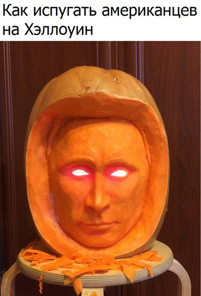 """""""Украинские заложники на Донбассе не могут ждать миротворцев ООН, потому что это процесс не завтрашнего дня"""", - Ирина Геращенко - Цензор.НЕТ 9277"""
