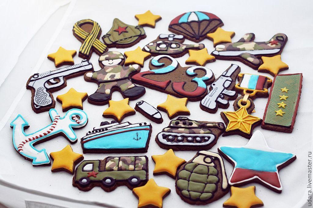 ❶Расписные пряники на 23 февраля|Прикольные поздравления коллегам с 23 февраля|Posts tagged as #инетолькоторты | jeffreyriddlelaw.com|23 февраля расписные пряники/ Army Military decorated cookies|}