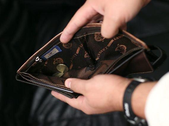Деньги 21 век опционы