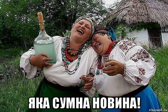 """У російському Красноярську загорівся завод, на якому виробляють ракети """"Сармат"""" і """"Синева"""" - Цензор.НЕТ 3608"""