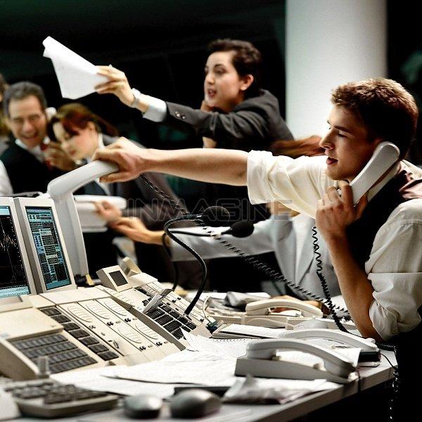 Брокер торговля опционами фортс