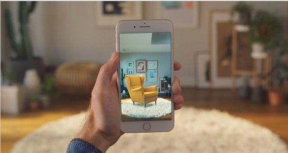 amazing replies retweet likes with ikea melun. Black Bedroom Furniture Sets. Home Design Ideas