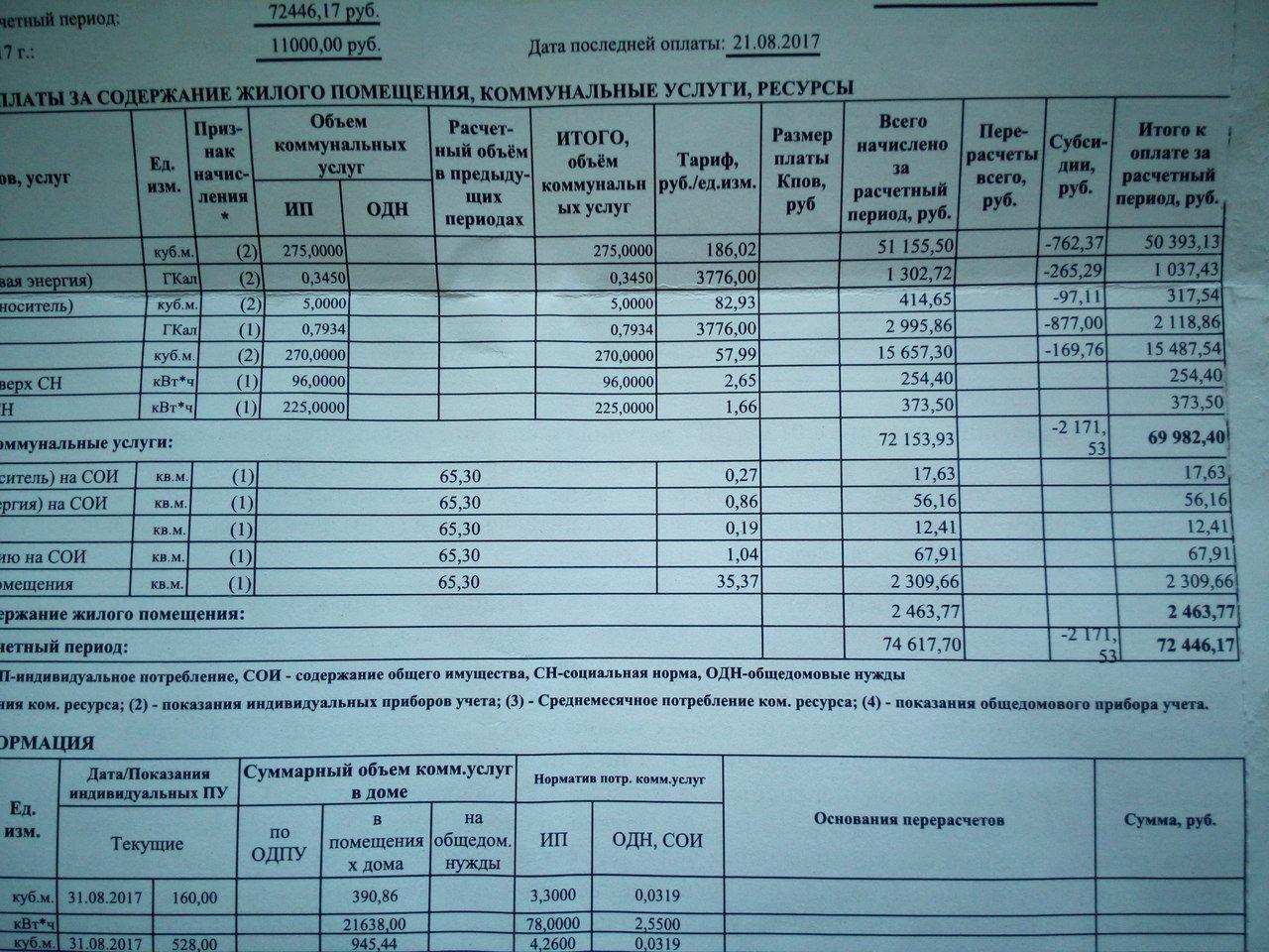 Браконьер наловил рыбы на озере Сиваш на 100 тысяч гривен, - ГПСУ - Цензор.НЕТ 6464