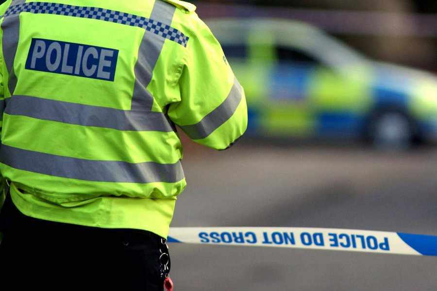 Kidderminster man charged with raping and kidnapping girl https://t.co/XMwBn2kW2d