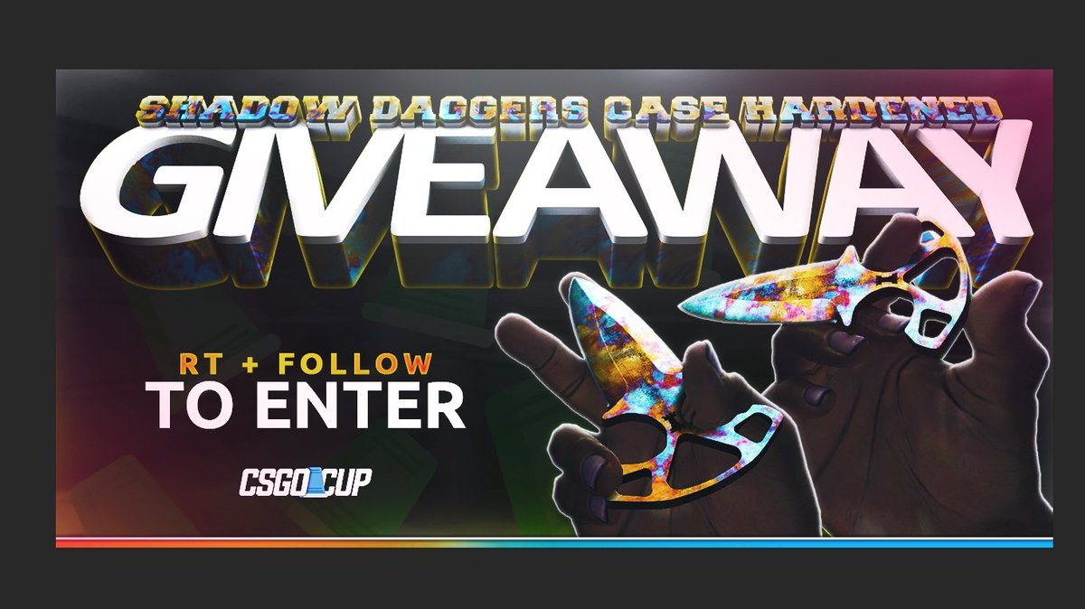Https Gleam.io O79ce Hellcase-cup-giveaway