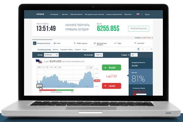 Лучшие валютные пары для новичков на бинарных опционах